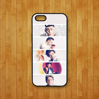 iphone 5S case,one direction,iphone 5C case,iphone 5 case,iphone 4 case,iphone 4S case,ipod 4 case,ipod 5 case,ipod case,iphone cover