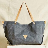 Arden + James Wagoneer Tote Bag