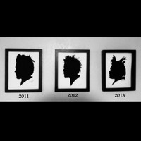 The Weeknd: Growth Of The Crown