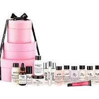 philosophy beautiful you 15-piece favorites collection — QVC.com