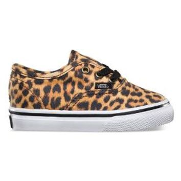 Product: Leopard Authentic, Toddlers