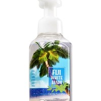 Gentle Foaming Hand Soap Fiji White Sands
