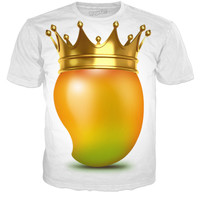 The Official King Mango Shirts!