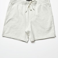 PacSun Volley Sweat Shorts at PacSun.com