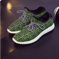 Running/Jogging Shoes