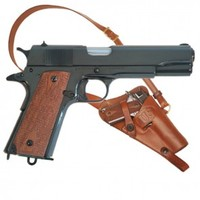 1911 Wild Bunch Combo - Hollywood Series - PRODUCTS