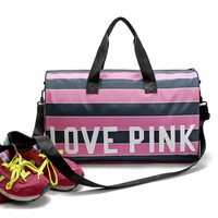 Waterproof Yoga Sports Travel Bags Beach Bag [11728294543]