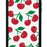 Cherries iPhone 6 Plus/6s Plus Case