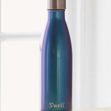 Swell Galaxy Water Bottle - Urban Outfitters