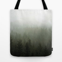 Step Into My Office Tote Bag by Tordis Kayma | Society6
