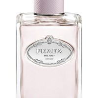 Prada Les Infusions Oeillet Fragrance   Nordstrom