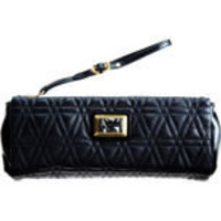 Marc by Marc Jacobs Party Foret Clutch