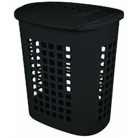Hamper Laundry Blk 2.3 Bu