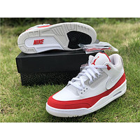 Air Jordan 3 Retro Tinker NRG CJ0939-100