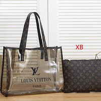 Louis Vuitton LV Fashion Handbag Crossbody Satchel