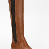 Sam Edelman Paradox Elastic Riding Boot - Urban Outfitters