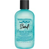 Bumble and bumbleSurf Foam Wash Shampoo