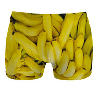 Bananas Underwear