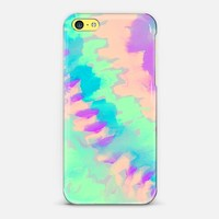 SOME KIND OF WONDERFUL iPhone 5s case by Rebecca Allen   Casetify