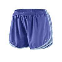 Nike Store. Nike Extended Size Tempo (Size 1X-3X) Women's Running Shorts