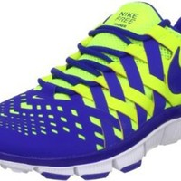 Nike Mens Free Trainer 5.0 Running Shoes