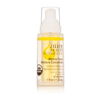 Juice Beauty Organic Treatment Oil at DermStore