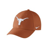 Nike™ Men's University of Texas Dri-FIT Classic Cap | Academy