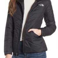 The North Face Moonlight Heatseeker Insulated Jacket | Nordstrom