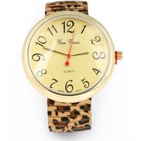 Cat Leash Watch - Trendy Watches at Pinkice.com