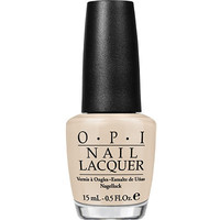 Coca-Cola by OPI Nail Lacquer Collection