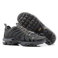 Nike Air Max Sneakers Sport Shoes-43