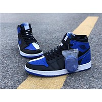 Air Jordan 1 Retro High OG 861428-403