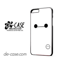 Baymax DEAL-1574 Apple Phonecase Cover For Iphone 6 / 6S Plus