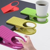 Cup Holder Clip Coffee
