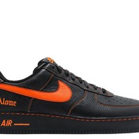 ca kuyou NIKE LAB X VLONE AIR FORCE 1  VLONE