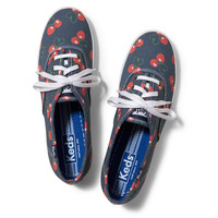Keds Shoes Official Site - Champion Cherries