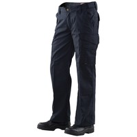 Tru-Spec Women's 24-7 Tactical Pants Polyester Cotton Ripstop 35