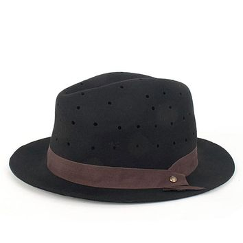 Element - Jonsie Women's Fedora Hat
