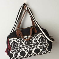 Travel - Bags, Clutches & Travel - anthropologie.com