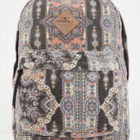 O'NEILL Beachblazer Backpack | Laptop Backpacks