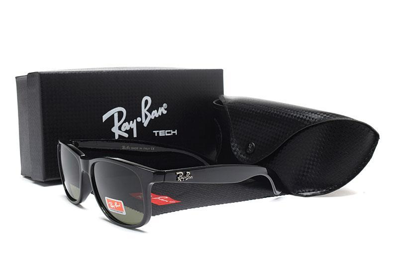 Image of Ray-Ban High Street Gradient Round Sunglasses   Urban Outfitters