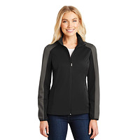 Port Authority Active Jackets For Women L7187654