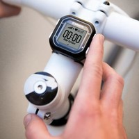 Garmin Garmin Edge 25 GPS Bike Computer - Cadence Bundle | REI Co-op