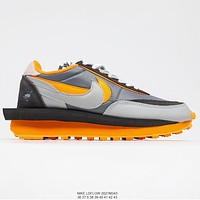 Nike Air Tailwind Men's and Women's Sneakers Shoes