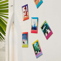 Mini Instax Frame Set | Urban Outfitters