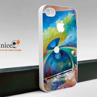 Iphone 4s case- iphone 4 case ,iphone cases 4,iphone 4 4s cover