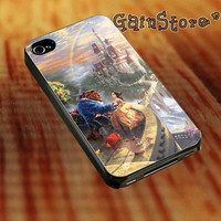samsung galaxy s3 i9300,samsung galaxy s4 i9500,iphone 4/4s,iphone 5/5s/5c,case,phone,personalized iphone,cellphone-0811-15A
