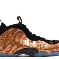 DCCK Nike Air Foamposite One 'Copper'
