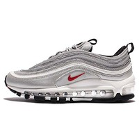 Nike Womens Air Max 97 OG QS Running Trainers 885691 Sneakers Shoes