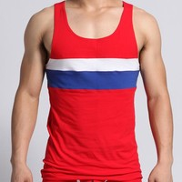 Running Vests Jogging 3-PACK Top Male Sauna Quick Dry Athletic Fit Outdoor Sports Training s Undershirts Sleeveless Shirts Men 1220702-3 KO_11_1